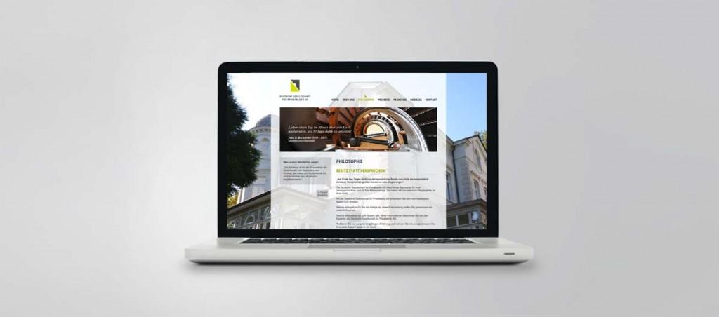 dgp_website_2