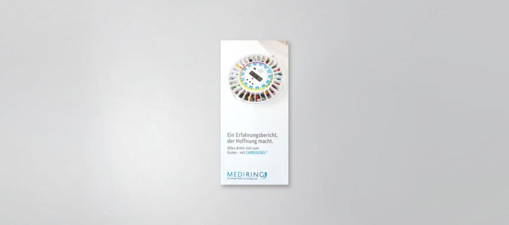 mediring_1
