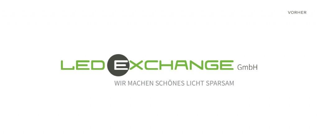 ledexchange_logo_1