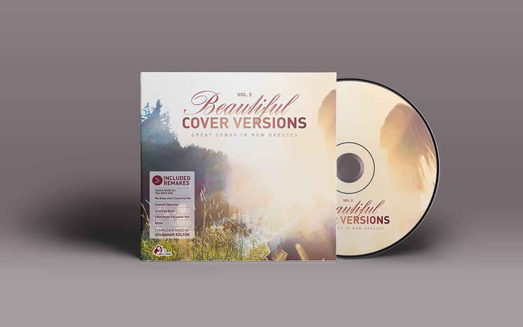 coverversions_digipac-1024x640