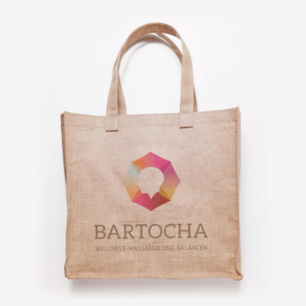 rheinatelier_bartocha-1024x683
