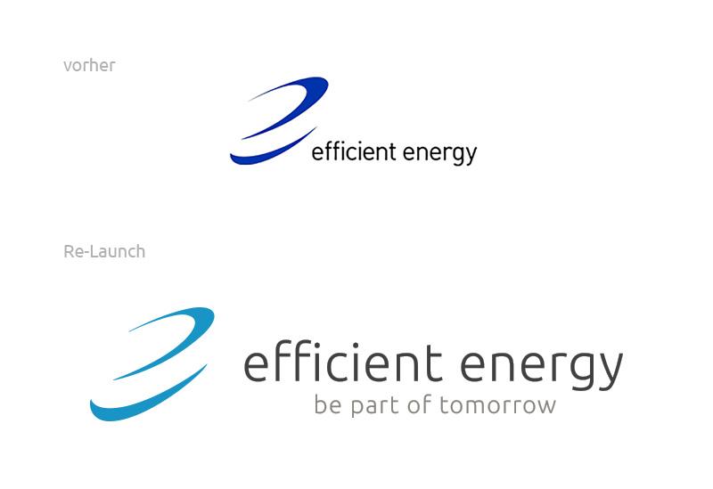 efficientenergy_logo_launch