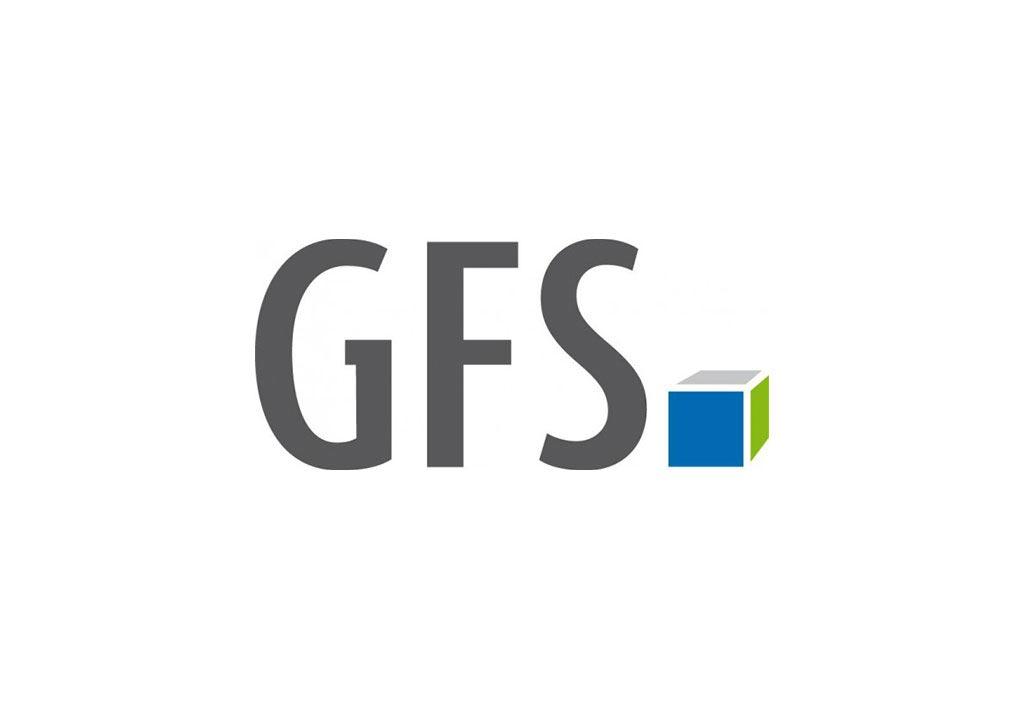 gfs markenentwicklung relaunch logodesign vorher