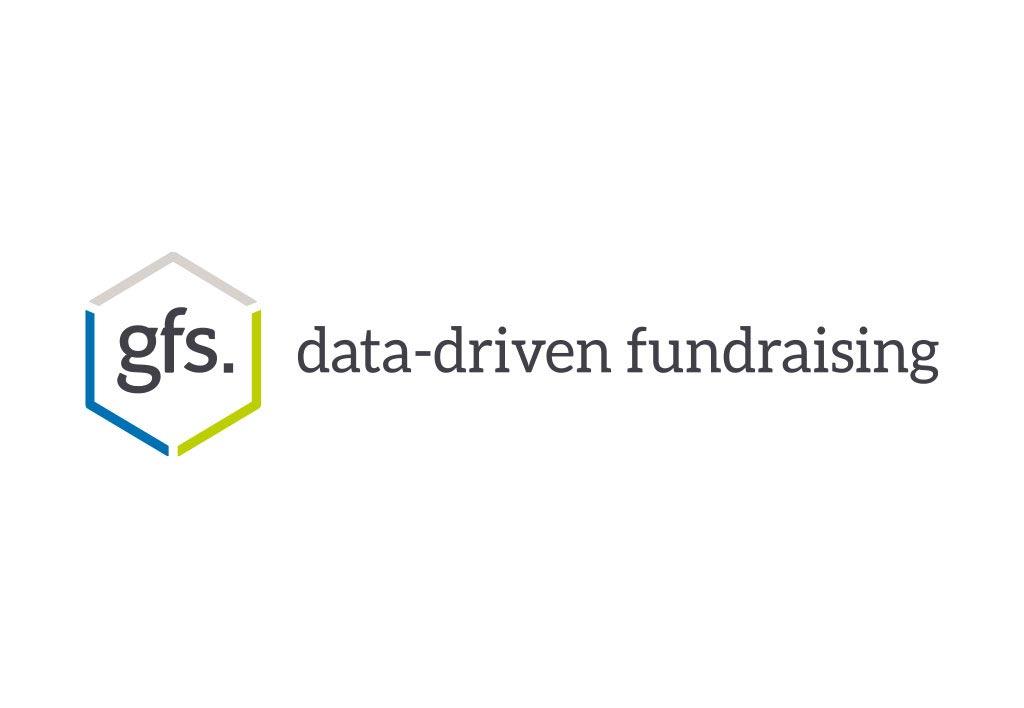 gfs markenentwicklung relaunch logo