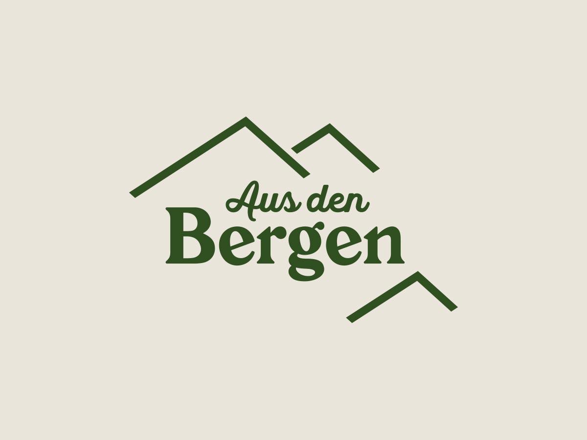 Markendesign logodesign