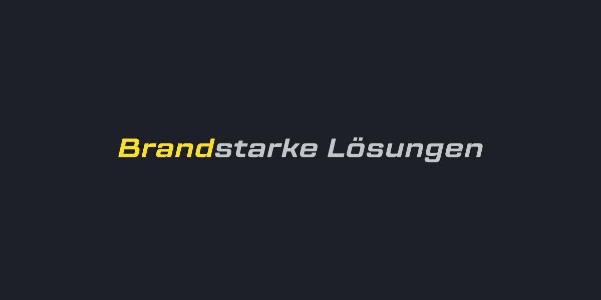 markenentwicklung branding