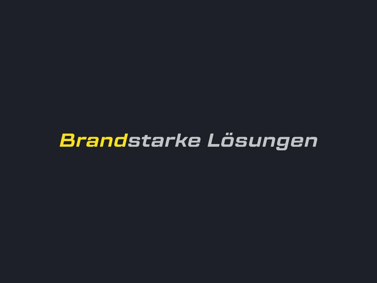 dominik brand branding markenentwicklung logodesign claimentwicklung