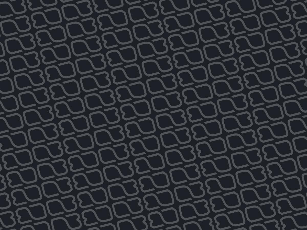 dominik brand branding markenentwicklung logodesign muster