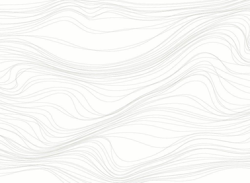 Köhlerei Branding Muster
