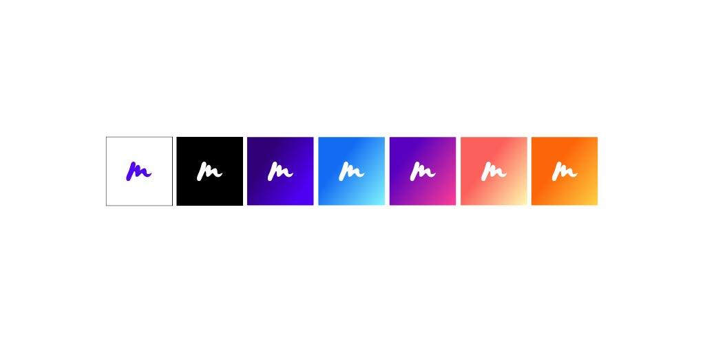matizze Farbgestaltung