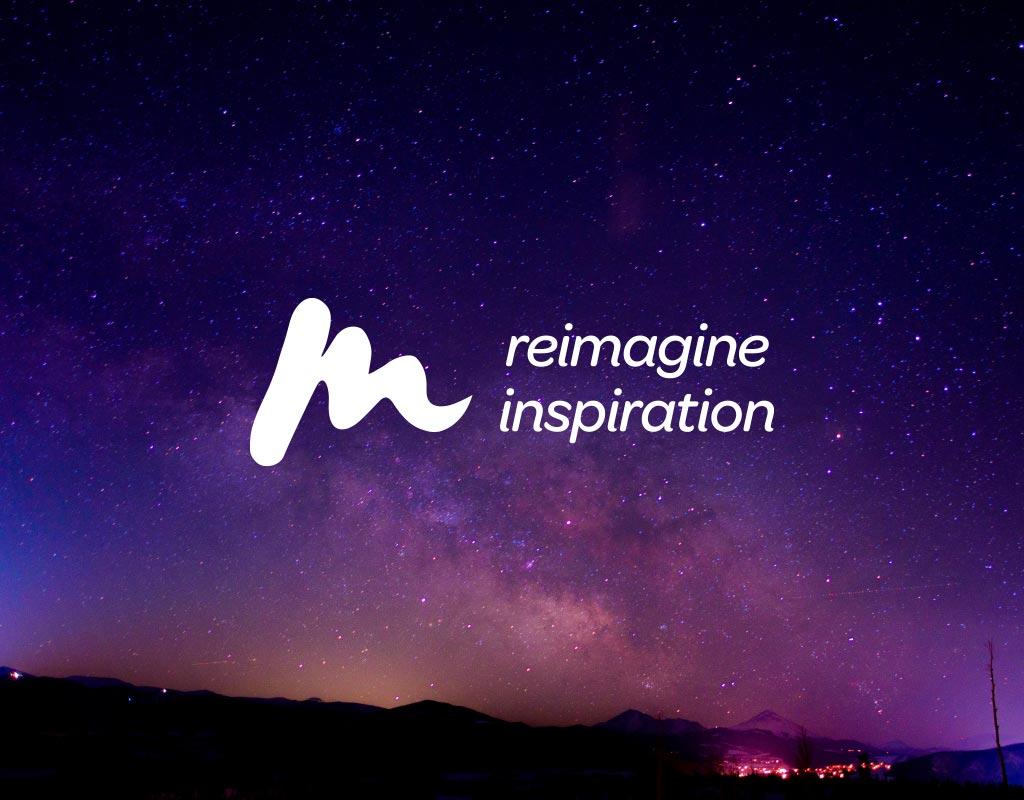 matizze Markenentwicklung Bildmarke Logo