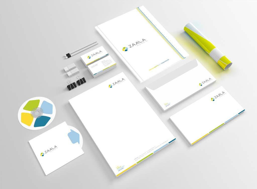 zaala-markenentwicklung branding
